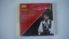 Offenbach : Les Contes D´Hoffmann - Auszüge - Domingo / Ozawa -  CD