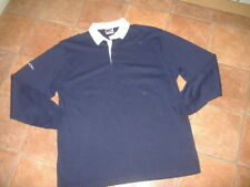 KOOGA MENS SWEATSHIRT TOP,SIZE M, G/C,DESIGNER MENS CASUAL SHIRT/TOP,FREE POST