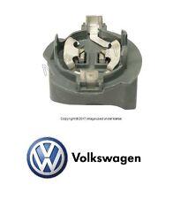 Genuine Bulb Socket for H7 Low Beam Headlight Bulb Headlamp Lamp, 1T0 941 109