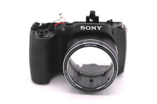 Sony Cyber-shot DSC-H300 Camera Front Cover Assembly Replacement Part