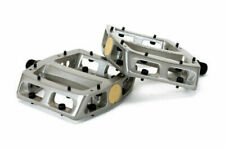 Odyssey Trail Mix Pedals / Polished BMX Alloy