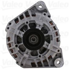 Alternator Valeo 439420 fits 02-04 Mercedes SLK32 AMG 3.2L-V6
