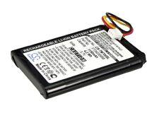 3.7 V Batteria per TomTom XL 325, One XL LI-ION NUOVA