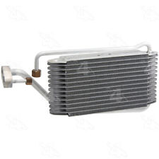 A/C Evaporator Core Rear 4 Seasons 54417