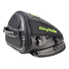Motorcycle Motorbike Waterproof RuckSack Hand Bag Sport Luggage Travel Pad Tribe