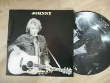 JOHNNY HALLYDAY NOUVEAU PICTURE OLYMPIA 73 VOL 2