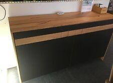 m bel team 7 g nstig kaufen ebay. Black Bedroom Furniture Sets. Home Design Ideas