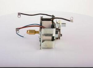 BOSCH Magnetschalter 0 331 450 002 (2339450021) Starter / ATS