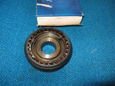 Ford Escort MK1 Getriebe Synchronkupplungsnabe Oldtimer Neu
