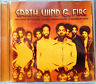 Earth, Wind & Fire - The Very Best of [Sony] (CD 2007)