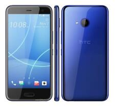 "5.2"" HTC U11 life 32GB 4G 16MP (T-Mobile Unlocked) Android Smartphone Blue"