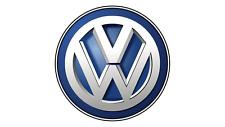 Radio coche VW Volkswagen desbloquear Code RCD 200 210 215 300 310 500 510 RNS 300 315