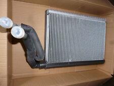 Verdampfer Kondensator Klimaanlage orig BMW 1er 3er X1 64119179803 - 64119130346