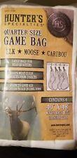 HS Bag Elk Field Dressin 4 Pack , 01238