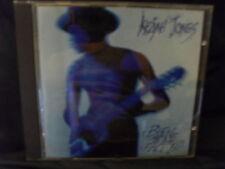 Keziah Jones – Blufunk Is A Fact !