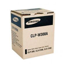 VASCHETTA RECUPERO TONER ORIGINALE CLP-W300A / CLP-300,CLX-3160 CLX-2160