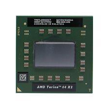 MICROPROCESSEUR AMD TURION 64X2 TL52 TMDTL52HAX5CT