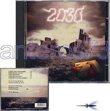 """ARTICOLO 31 """"2030 / SPAGHETTI FUNK"""" RARO CDsingolo 1996"""