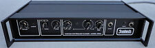 Systech Voltage Controlled Flanger Model 4000A