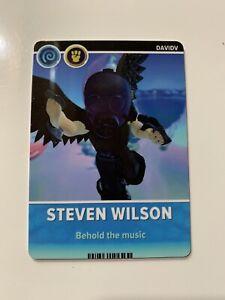SKYLANDERS IMAGINATORS Activision Create A Skylanders Card.  Custom Order.