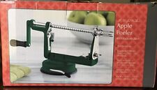 Victorio Kitchen Products Johnny Apple Peeler