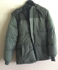 Boys Coat EX Large Size 14
