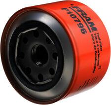 Fuel Filter Fram P10796