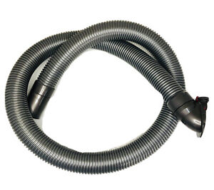 Dyson Big Ball Canister Replacement Hose Assembly CY22 CY23 967419-01 Genuine