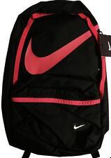 2536f06901400 Schulrucksack Nike günstig kaufen