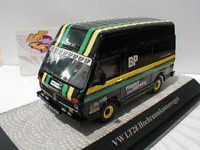 Fahrzeugmarke VW Auto-& Verkehrsmodelle mit Lieferwagen-Fahrzeugtyp aus Druckguss