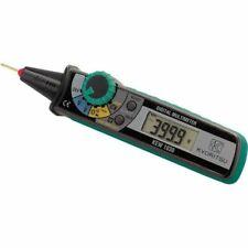 Kyoritsu KEW1030 Digital Multimeter