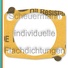 Drosselklappen-Dichtung Opel Zafira A/B,Vectra B/C,Corsa C,Astra G/H