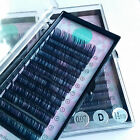SALE SALE SALE Silk Eyelash Extension Trays $9.99 0.07/0.10/0.15/0.2/0.25 8-14mm