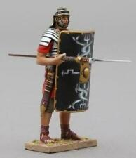 THOMAS GUNN ROMAN EMPIRE ROM064B 30TH LEGIONNAIRE PILUM EXTENDED MIB