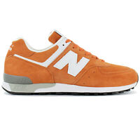 New Balance 1889 10/12ft576oo - Made in England - Men's Sneakers Shoes Gym