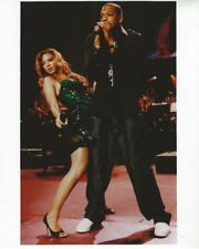 Jay Z and Beyonce 8x10 Picture Stunning Photo Gorgeous Celebrity #1