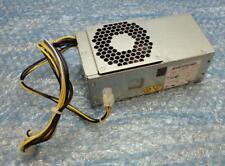 Lenovo ThinkCentre E73 M92p Edge 73 SFF 240w Suministro Eléctrico 54y8897 pcb020