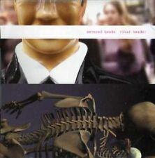 Severed Heads - Viva Heads [CD]