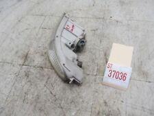 00 01 INFINITI I30 RIGHT PASSENGER FRONT BUMPER MOUNTED FOG LIGHT LAMP OEM 23430
