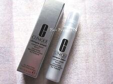 Clinique Anti-Falten-Gesichtspflege-Produkte mit Serum-Formulierung für Damen