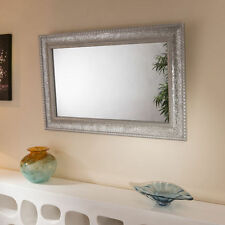 Unbranded Rectangle Mosaic Frame Decorative Mirrors