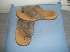 Gabor Damen Zehentrenner Flach günstig kaufen | eBay