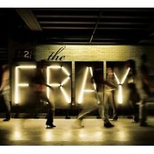 THE FRAY The Fray s/t Self-Titled CD BRAND NEW