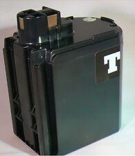 Tank Bosch Ramset BAT021 Replacement Power Tool Battery 24V