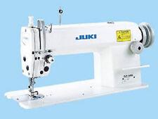 Macchina per Cucire Industriale JUKI DLN5410 Completa Bancale e Motore