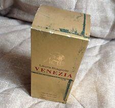 Venezia by Laura Biagiotti  150 ml shower gel