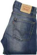 Jeans Levi's Levi's 506 pour homme