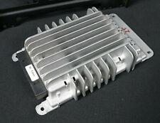 Audi A4 S4 RS4 8H B6 B7 Cabriolet Soundsystem Bose Power Amplifier 8H0035223C