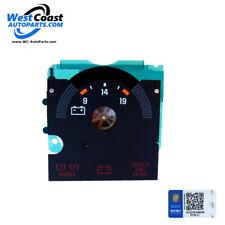 1988-90 Chevy GMC Voltage Gauge GM 6475039 Authentic GM C1500 C2500 K1500 K2500