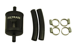 Auto Trans Filter Kit  ACDelco Professional  TF100M